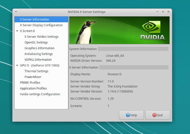 how to add noveau.modeset 0 in ubuntu