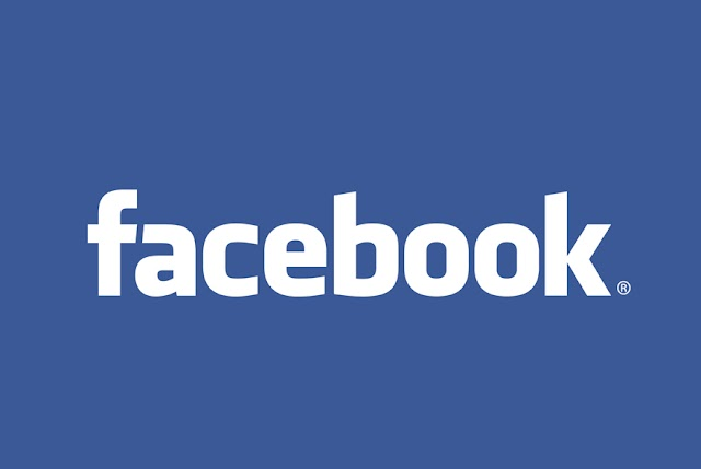 Earn ₹300/month + Unlimited money with Facebook Research app | 100% genuine app from Facebook - Applause | Earn unlimited passive income