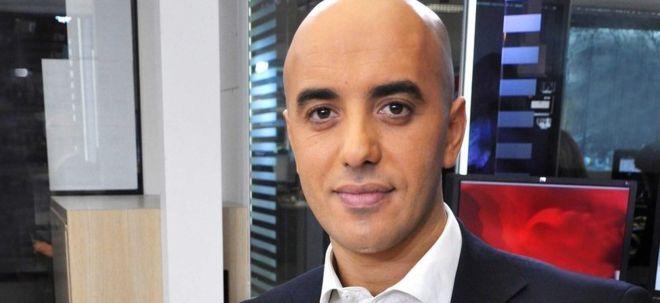 Helicopter jailbreak gangster, Redoine Faid arrested in France