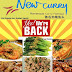 RESTORAN 'NEW CURRY' (CHINESE MUSLIM) - JADI PILIHAN ALONG MURNI