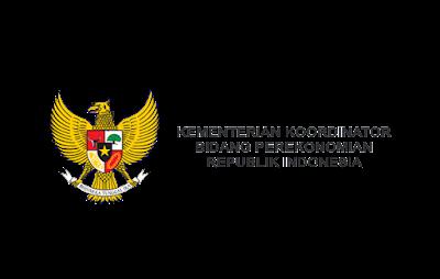 Kementerian EKON
