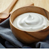 Benefits of yogurt- Nutrition value and importance