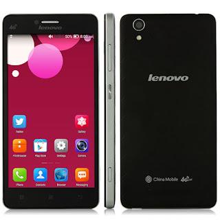 Download File Firmware Lenovo A858T Ori