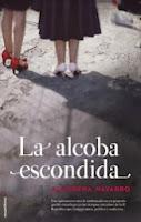 http://lecturasmaite.blogspot.com.es/2013/02/la-alcoba-escondida-de-almudena-navarro.html