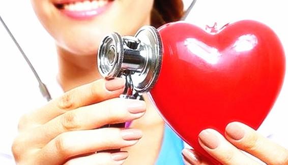 Tips Untuk Menjaga jantung Agar Selalu Sehat