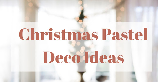 Christmas-pastel-deco-ideas