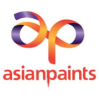 Asian Paints Ltd Company Distributorship