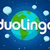 Duolingo - aplikacja nauki języków obcych