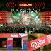 Menikmati Layanan Konten Digital dan Pentas Musik di MAXcited 2016