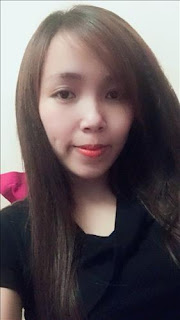 Định Nguyễn-Nữ -Tuổi:24 - Ly dị-Hà Nội
