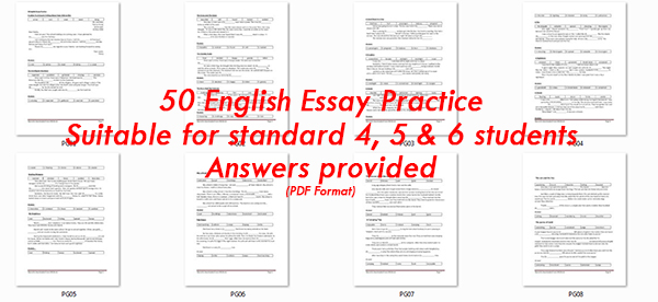 simple english essay for upsr Essay on my last day at school with quotes energy essay in punjabi english essay for upsr write my dissertation uk  simple english essays / contoh professional .
