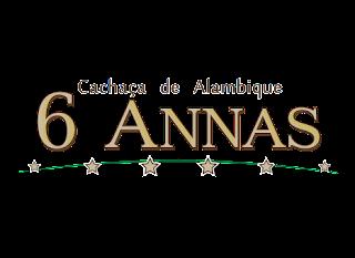 www.6annas.com.br