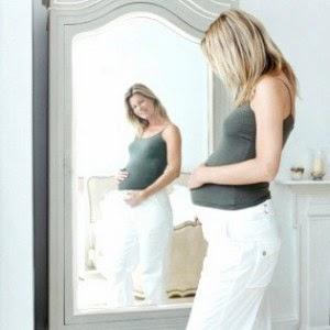 Bagaimana Cara Mengetahui Kehamilan?