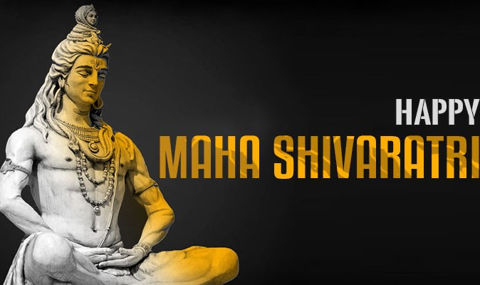 happy shivaratri quotes 2019 wishes Hindi & English
