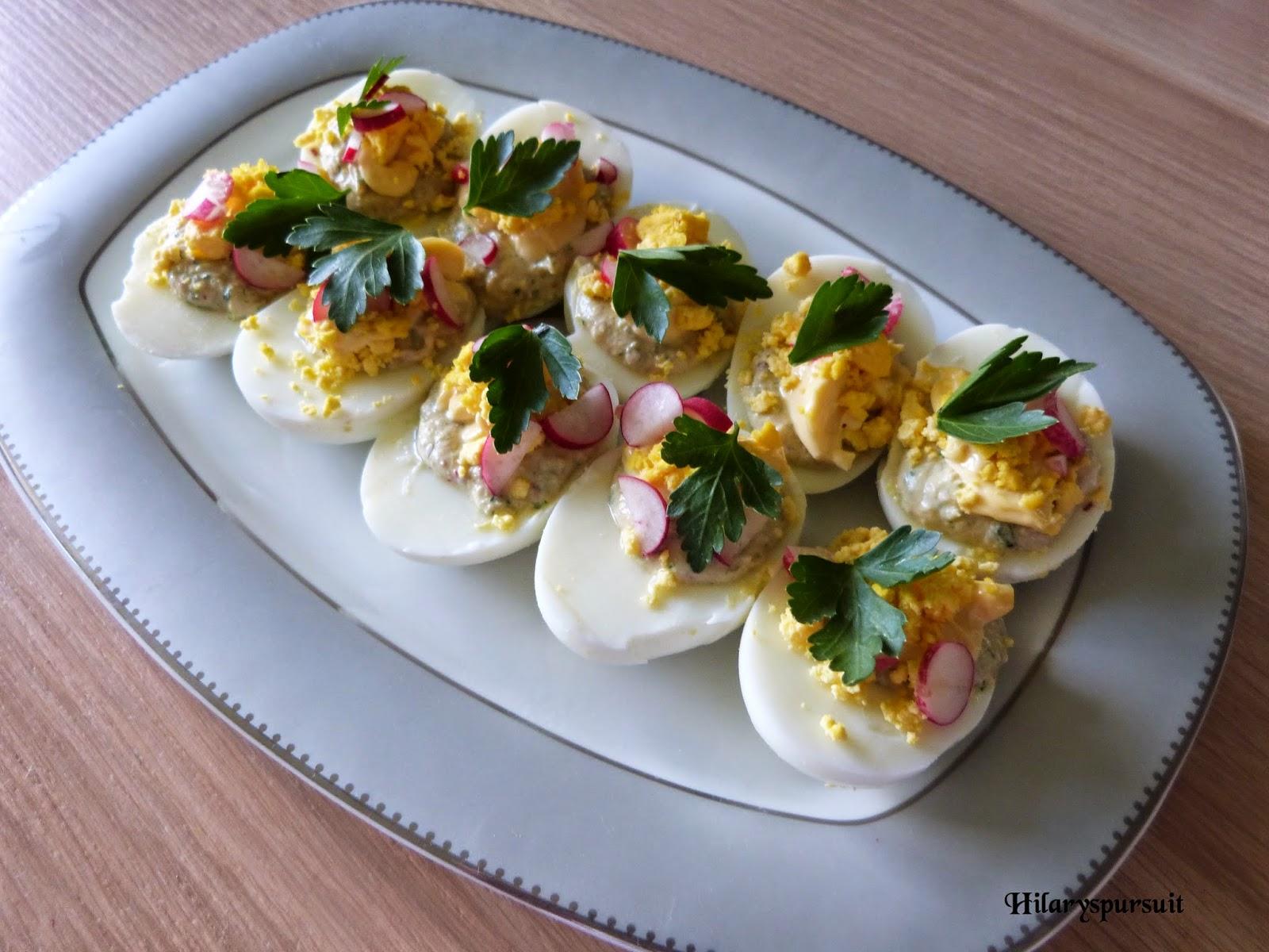 Dans la cuisine d 39 hilary id es d 39 ap ritifs pour p ques for Entre pour un repas