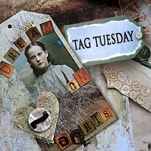 http://tagtuesday.blogspot.co.uk/