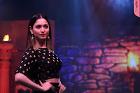 Tamannaah Bhatia Fashion of Bahubali 2 The Conclusion pics 12.JPG