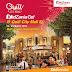 KidZania Go! @ Quill City Mall, Kuala Lumpur