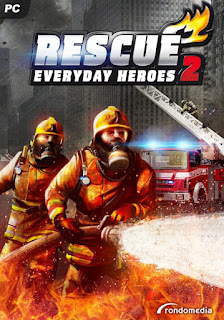 RESCUE-2-EVERYDAY-HEROES-pc-game-download-free-full-version