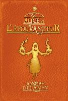 http://booksetboom.blogspot.be/2016/08/alice-et-lepouvanteur-de-joseph-delaney.html