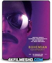 Bohemian Rhapsody (2019)
