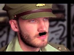 In 2012, his channel surpassed one million subscribers. OpenSlate ranked the PewDiePie channel as the #1 YouTube channel. In June 2014, The Wall Street Journal reported that PewDiePie earned $4 million in 2013, which he has confirmed as mostly accurate