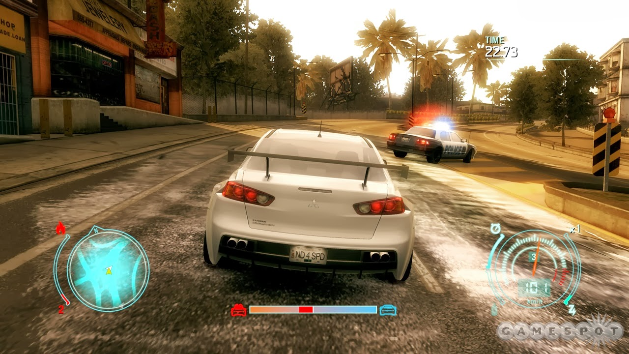 need for speed undercover download game for pc highly compressed 100 working. Black Bedroom Furniture Sets. Home Design Ideas