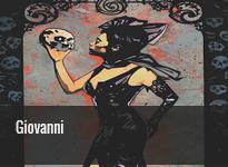 http://www.vampiro.cl/2016/09/giovanni.html