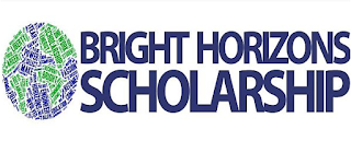 liberty_power_bright_horizons_scholarship