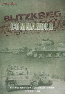 http://www.pendraken.co.uk/Rules-c37/Blitzkrieg-Commander-III-sc362/