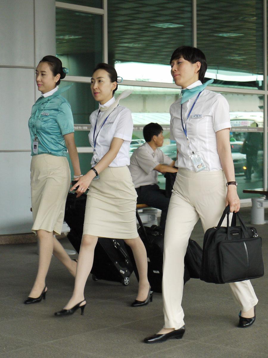 Air hostess porn clips-4499