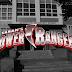Power Rangers O Filme | Filmagens na escola irão durar três noites