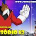 Dragon Ball Super Episódio 82 Legendado Português Download Mega