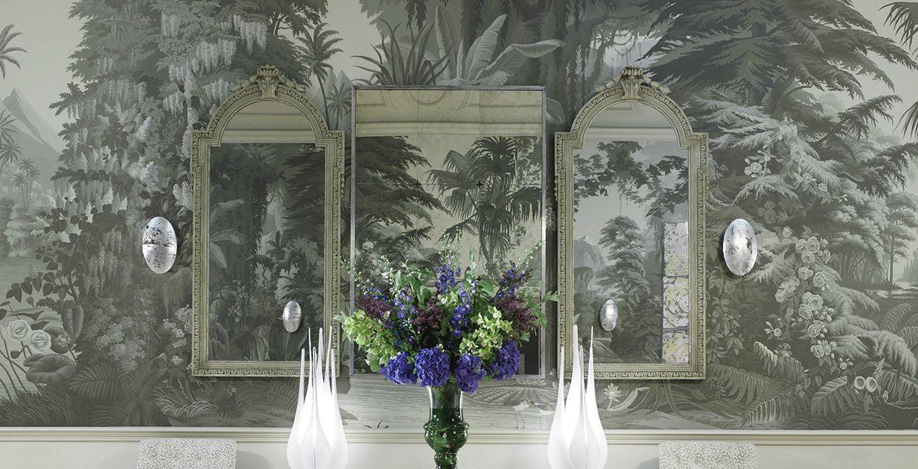 Darya Girina Interior Design Amp Visualizations Eco Style In