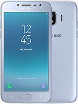 5 Hp Samsung Galaxy Terbaru