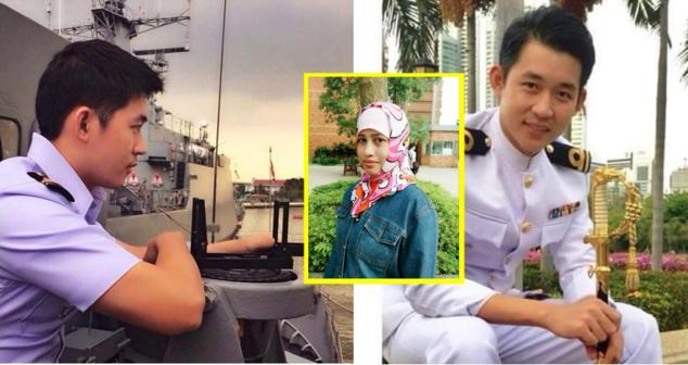 Hati-Hati !! Terbujuk Rayuan dinikahi pria di Facebook, Shinta ketipu puluhan juta