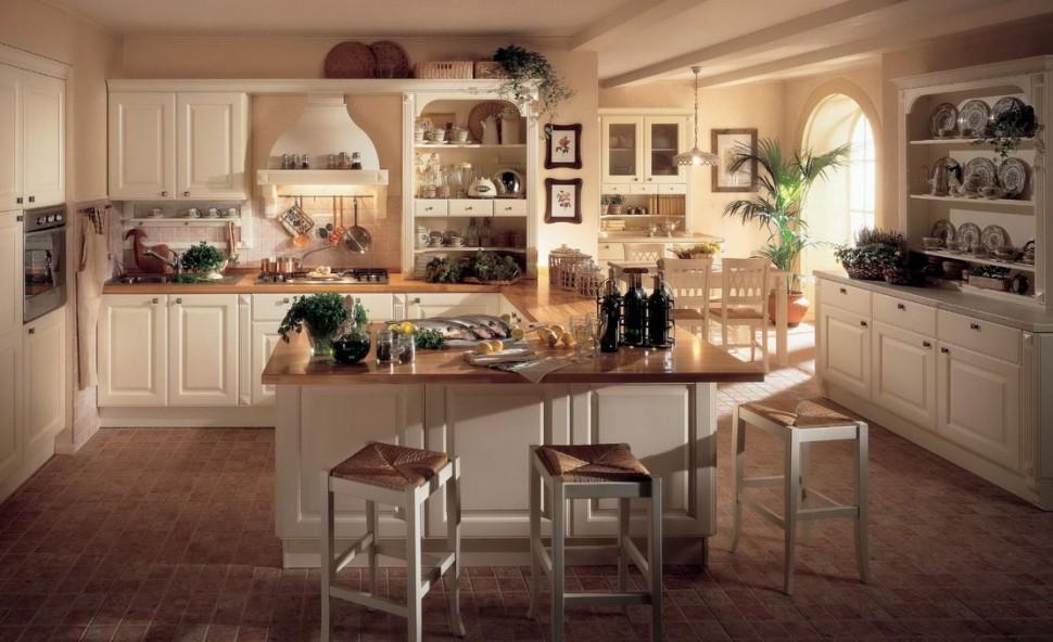 My Dream Kitchen Fashionandstylepolice: Kiki's Book Of Dreams: My Dream Kitchen