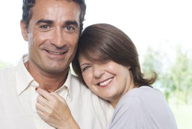 salvar una relación de pareja