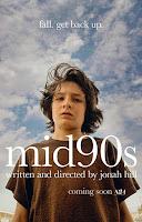 Mid90s (2018) (90'ların Ortası) | Türkçe Altyazılı izle, Mid90s (2018) (90'ların Ortası) | Türkçe dublaj izle, komedi filmleri, dram filmleri, türkçe dublaj filmler, türkçe altyazılı filmler, film izle, film indir, smotret kino