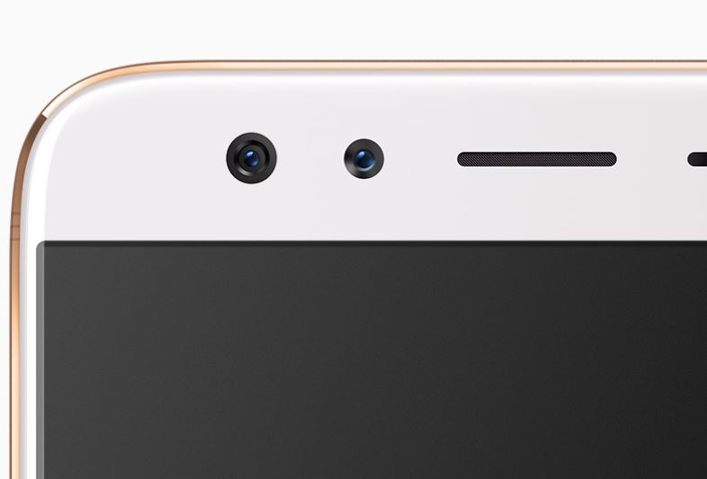 How to Unbrick Oppo F3 Plus CPH1611/CPH1613 | ANDROIDFOOT