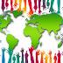 Empleo Trabajadoras/es sociales en organizaciones internacionales