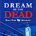 Review: Dream of the Dead [West End Murders, book 1]