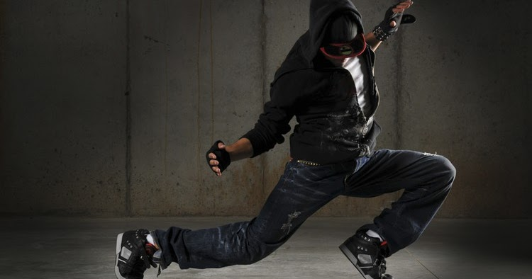 How to Dance Freestyle: 7 Steps (with Pictures) - wikiHow
