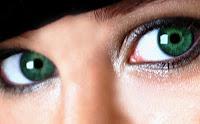 Resultado de imagen para tus ojos son dos luceros