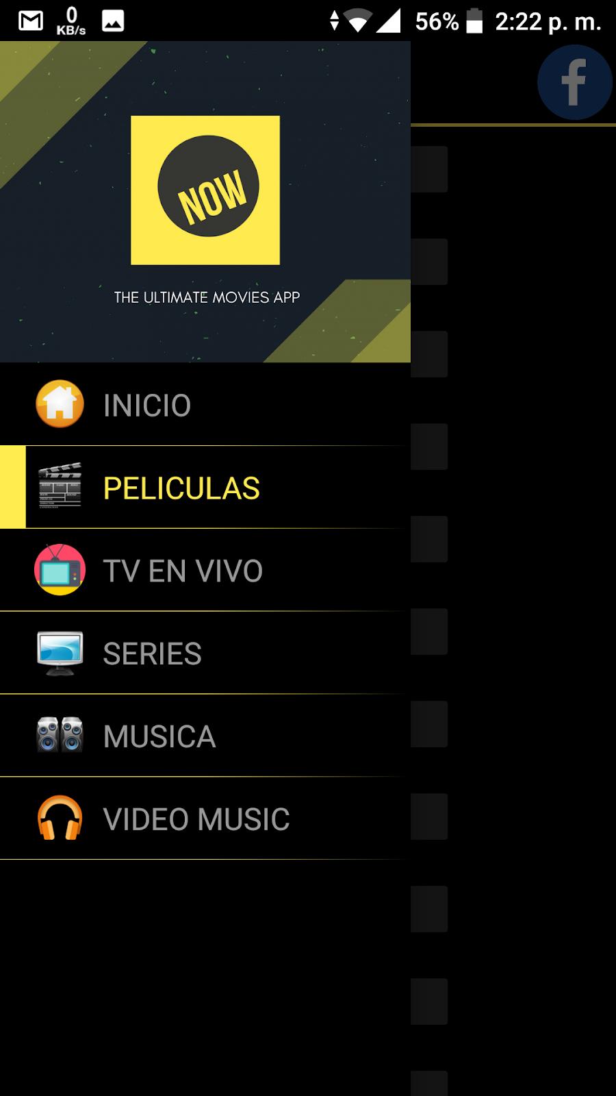 peliculas tv.m