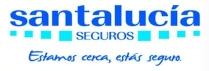 Seguros Santa Lucia en El Espinar