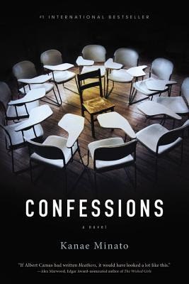 https://www.goodreads.com/book/show/19161835-confessions
