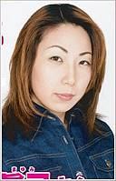Yamaguchi Mayumi