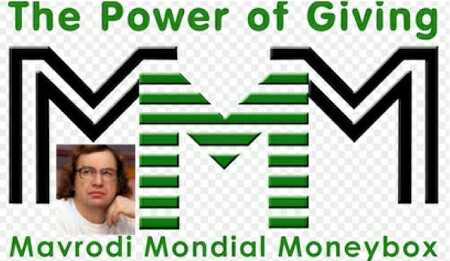 MMM Nigeria Bounces Back with New Model