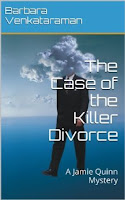 https://www.amazon.com/Killer-Divorce-Jamie-Quinn-Mystery-ebook/dp/B00HJE3UES/
